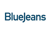 Blue Jeans Network