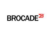 Brocade Communications Systems