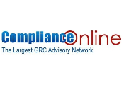 ComplianceOnline