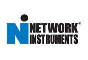 Network Instruments, LLC