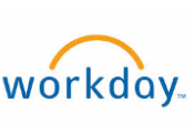 Workday France