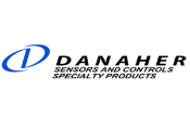 Danaher Specialty Products