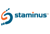 Staminus Communications